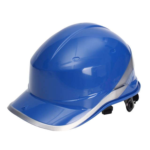 NEW Safety Hard Hats 8 Point Construction Work Protective Helmets ABS  Insulation Material Protect Helmets e50c17f58d4