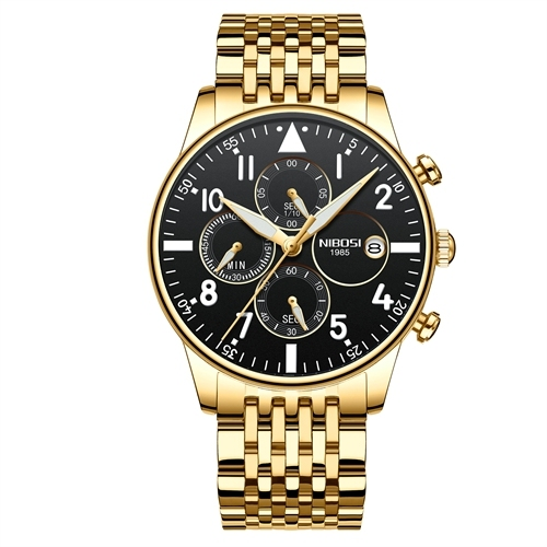 2019 Mens Watches NI…