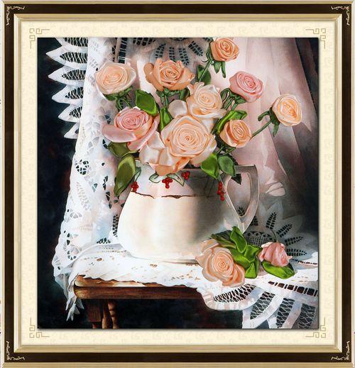 M/émo Magnet Bloc Notes Boutique Vintage Magasin de Fleur Fleuriste R/étro Promobo