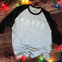Plants Print Tops Long Sleeve Women T Shirts Slim Thanksgiving Casual Female Tees Woman T-shirt