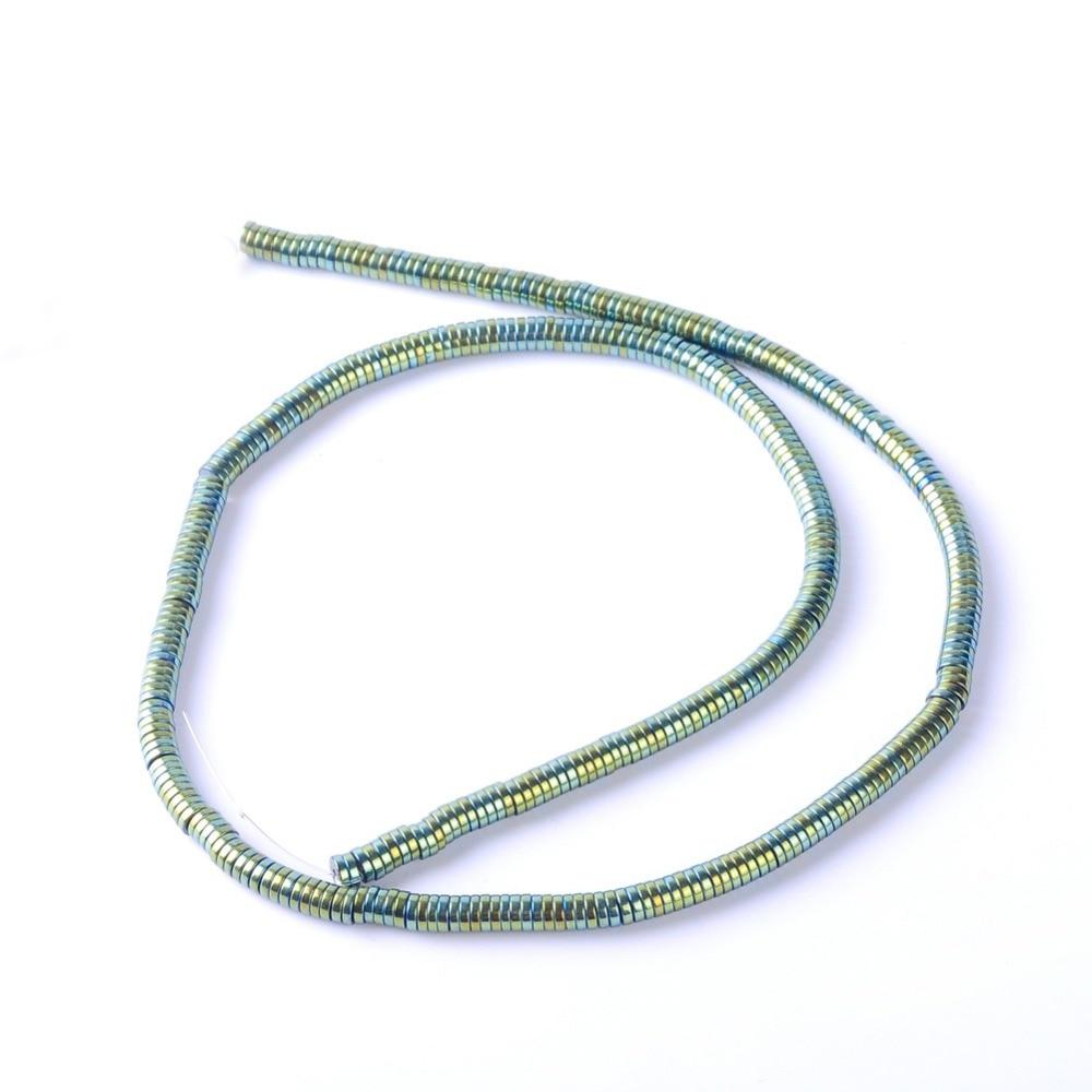 Նորաձևություն Բնական քարե - Նորաձև զարդեր - Լուսանկար 4