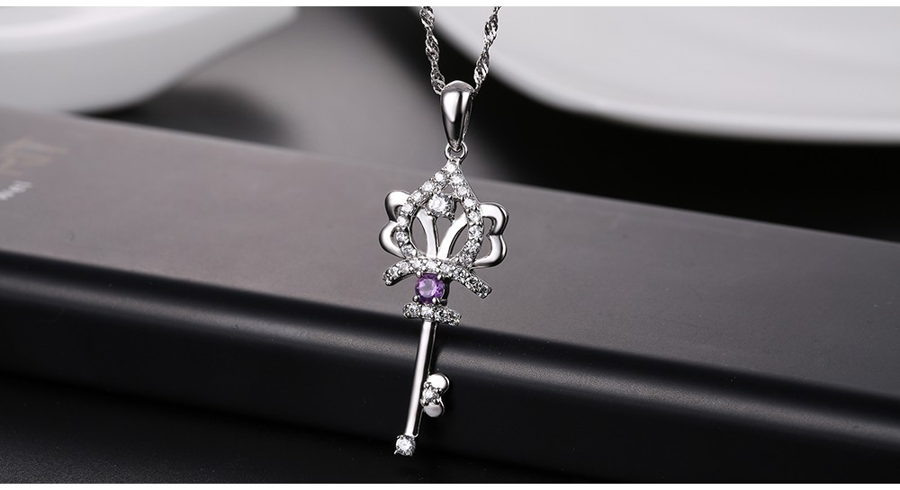 silver pendants CAP03353SB-1 (2)