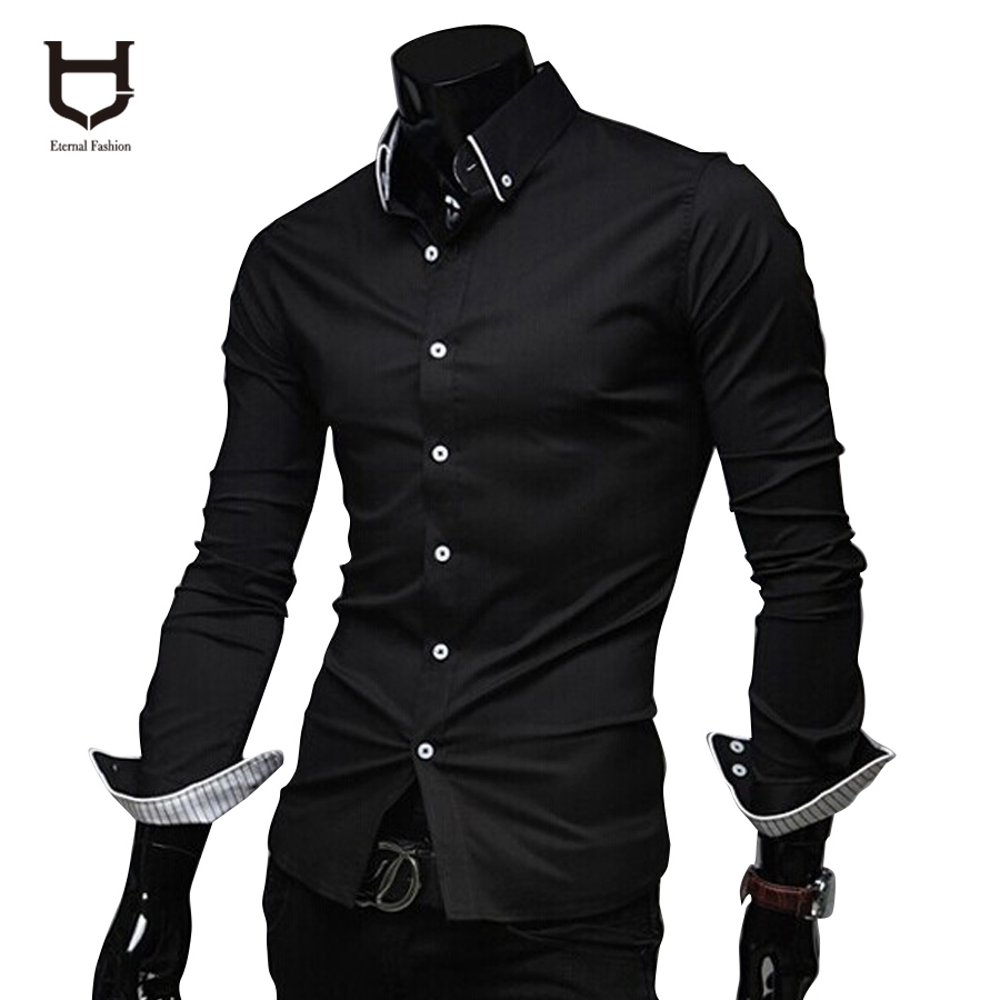 Tunic shirts men online shopping-the world largest tunic shirts ...