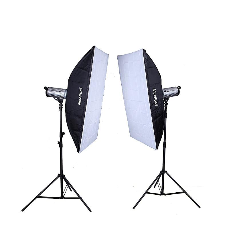 NiceFoto led-1500b set solar lamp led photography light video light child portrait nicefoto led 1000bw sun burner led photography light video light child portrait