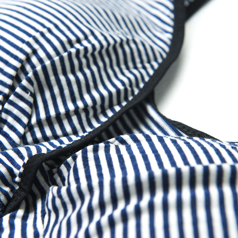 Sleeveless V-neck Nursing Dresses Vest Maternity Feeding Clothes For Pregnant Women Modal Breastfeeding Pregnancy Dress Clothing