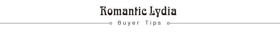 026 buyer tips
