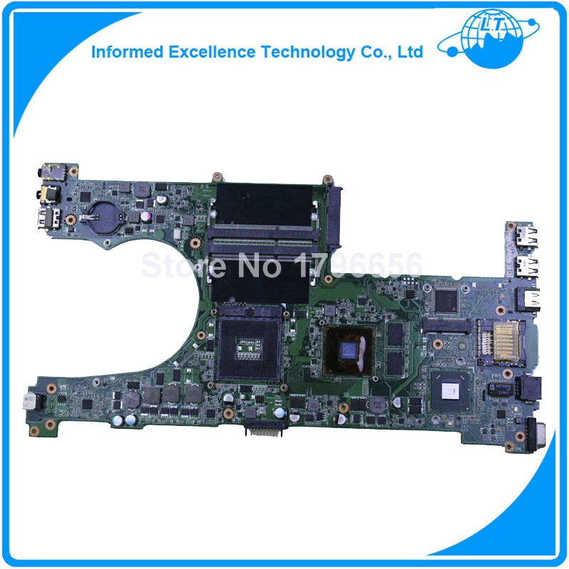 Motherboard for Asus U31SD laptop motherboard , system board , mainboard тени для век essence all about … eyeshadow palettes 06 цвет 06 toffee variant hex name c6a8a6