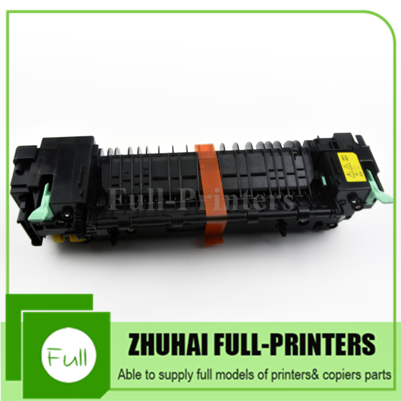 Refurbished 95% NEW Fuser Assembly for Xerox Phaser 6280 Color Laser Jet Fuser Unit 675K705956 PLS TELL YOUR VOLTAGE original refurbished fuser unit fuser assembly 115r00076 110v for xerox phaser 6600 workcentre 6605 cp405
