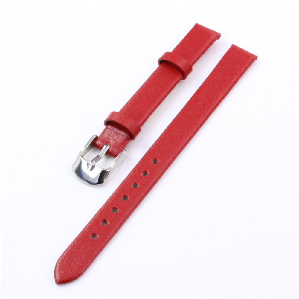 Y168-Red