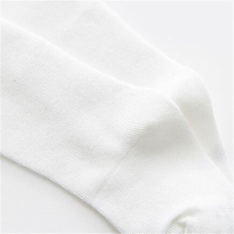 Lawadka S(0-6M)andM(6-12M) Summer Style Soft Cotton Thin Girls Boys Socks Newborn Baby Socks