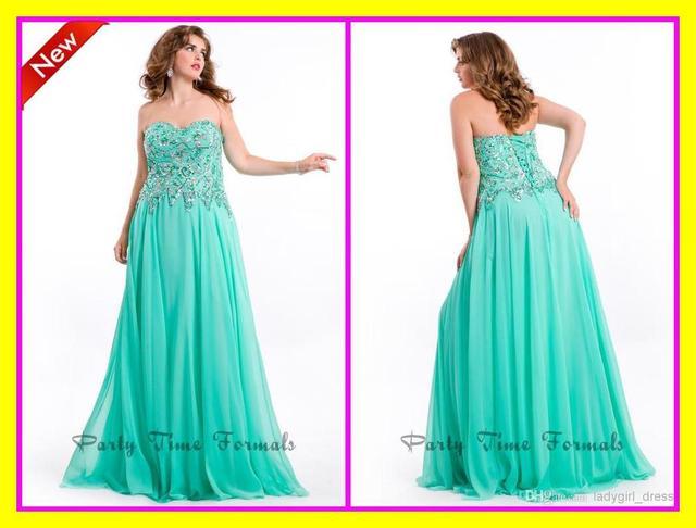 Top Prom Dresses Vintage Uk Very Cheap Cut Out Las Vegas A Line