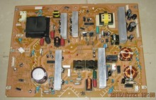 100 Tested 1 876 467 11 1 876 467 12 For Sony Power Board