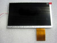 Free Shipping 7 0 Inch TM070RDH12 LED LCD Screen Display For Digital Frame Video Door Bell