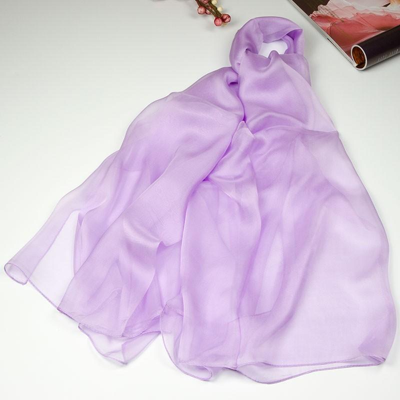 silk-scarf-06