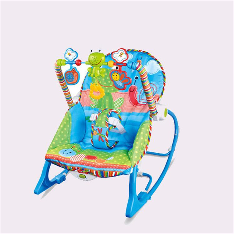 baby rocking chair07