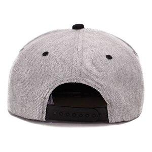 Классические 5 панелей Хлопок snapback 3d god eyes пластиковый патч мужские плоские поля бейсболка хип-хоп шляпа и Кепка для мужчин и женщин