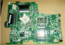 8950 8950G laptop motherboard 50% off Sales promotion, FULL TESTED