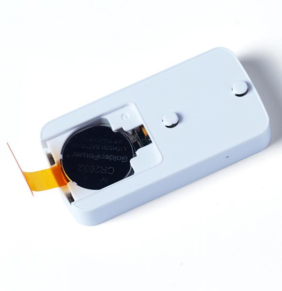 door sensor  (1)