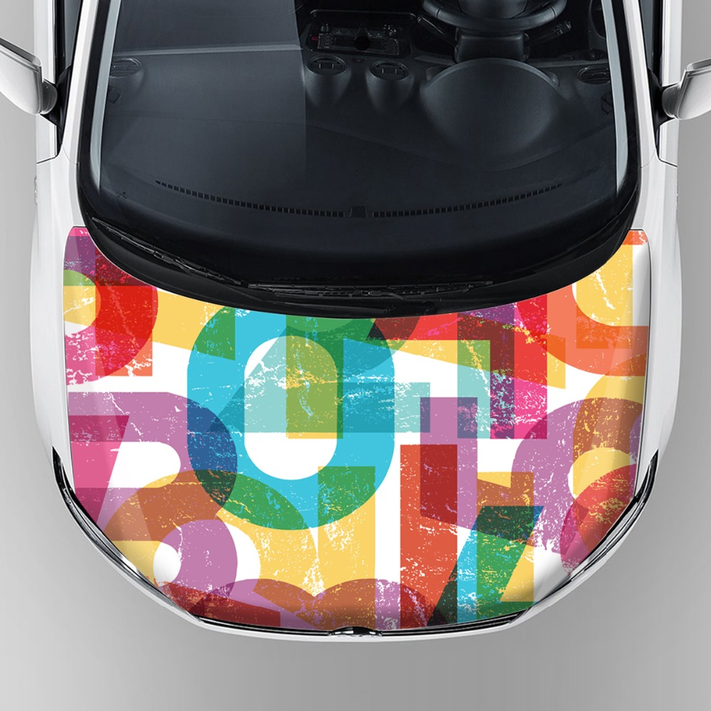 new products 2017 car decoration accessories waterproof car hood bonnet wrap vinyl colorful adhesive decal sticker with sunproof alibaba co uk hot sale car accessories 2016 uk glad design vinyl car wrap for hood bonnet made in 3m material