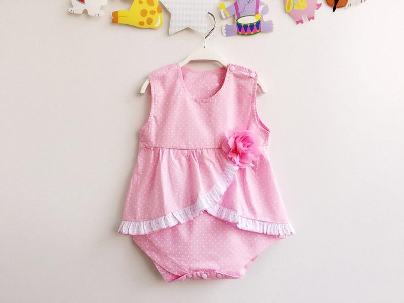 Femei noi pentru fete cu - Haine bebeluși