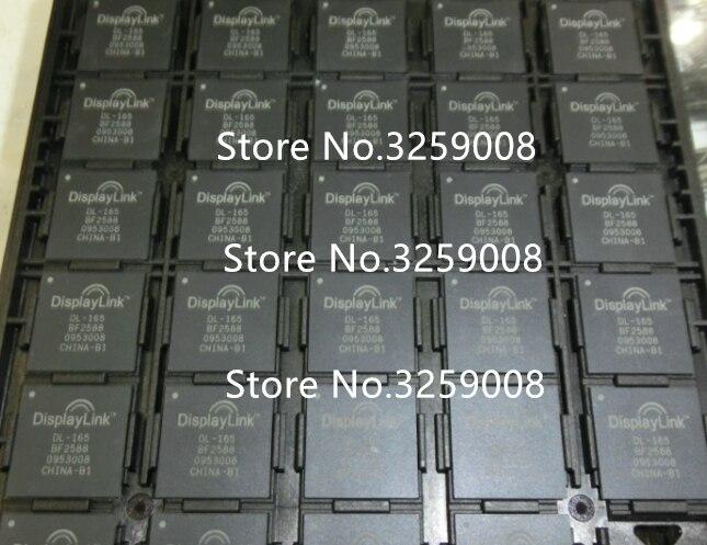 DL-165 DL-195100% new original 2PCS 2pcs ltm4600ev ltm4600 new