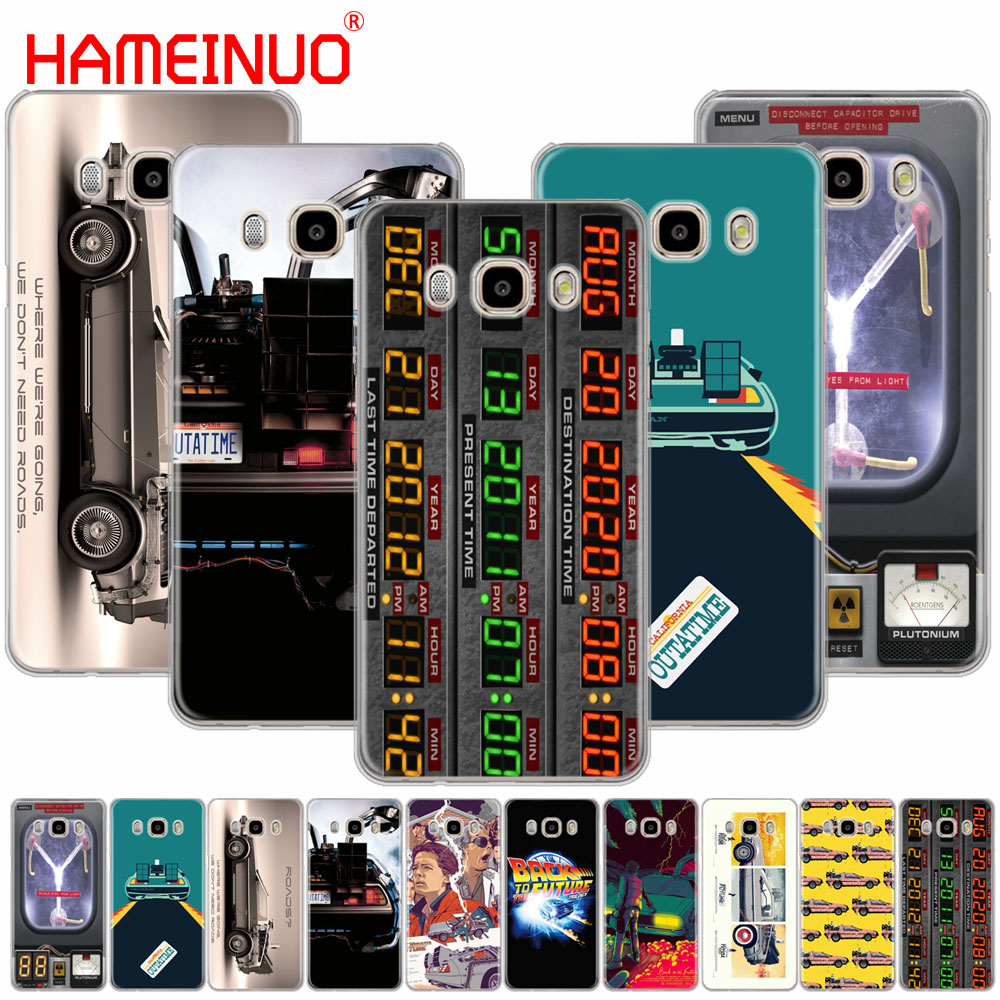 top 10 most popular j7 machine ideas and get free shipping - dn4cklhj