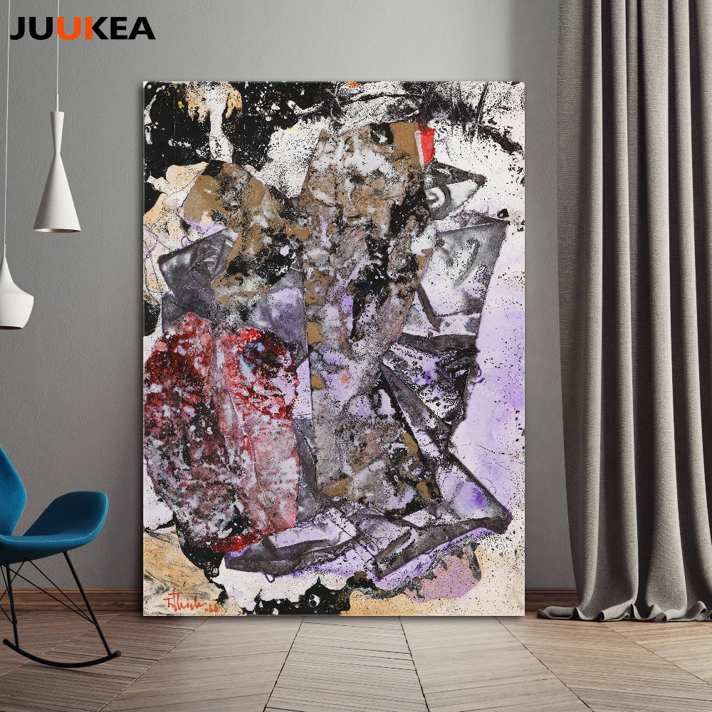 Texture Paint Designs For Living Room Online Buy Wholesale Texture Painting Designs From China Texture