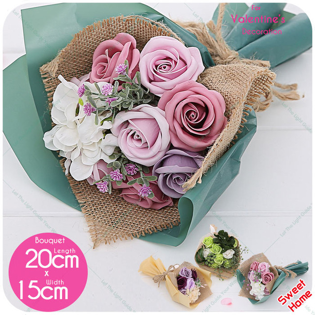 Flowers for every occasion! Online Flower Arrangements Offering a Wide Selection of Fresh Flowers & Roses for the Perfect Flower Delivery. Order Now!