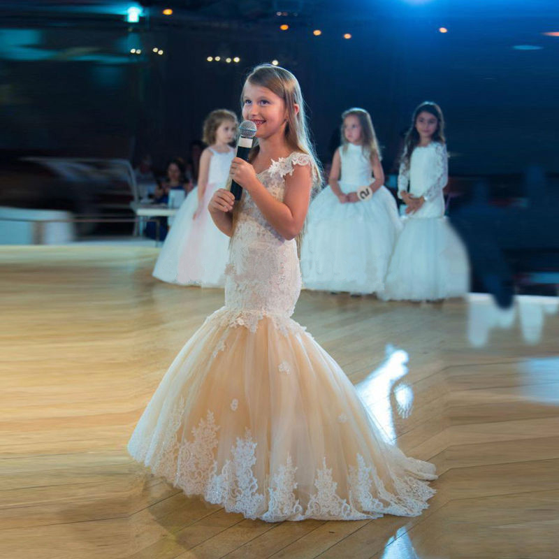 Teenagers Dress 12 Year Old Wedding Dress Kids Pink Girls Kids 10