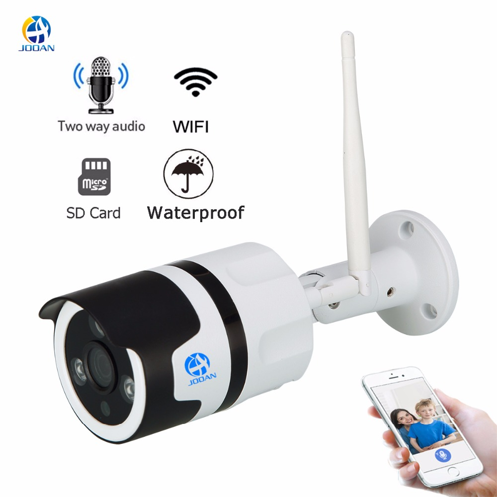jooan-wireless-ip-camera-wifi-20mp-outdoor-surveillance-camera-1080p-onvif-bullet-ip-security-camera-tf-card-record-ip66