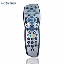 SKY HD Универсальный пульт дистанционного управления для Sky tv CES HD SKY+ PLUS HD rev 9 пульт дистанционного управления Замена для smart tv 433 МГц