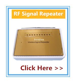 KL-RF repeater