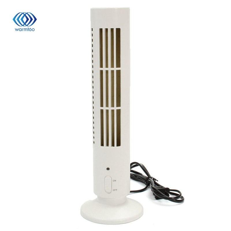 Portatile Purificatore D'aria Fresca Aria di Ioni Negativi Anione Polvere del Fumo PM2.5 Home Office Camera Purificare Cleaner Oxygen Bar Ionizer
