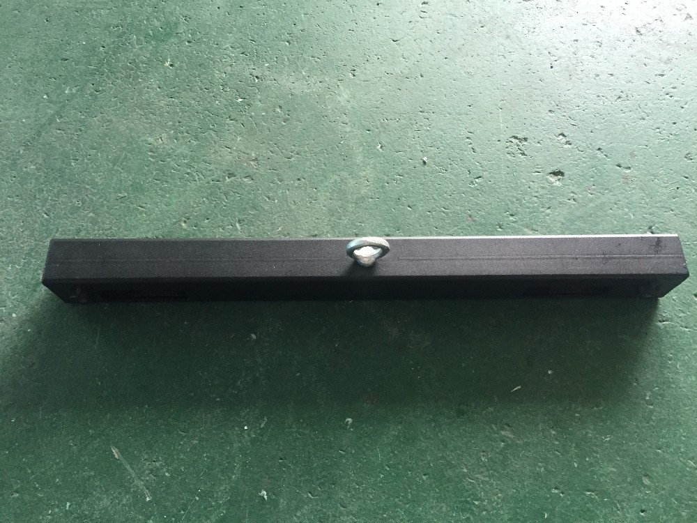 500mm Hanging Bar For Indoor And Outdoor P3.91/P4.81/p5.95/P6.25 Die Casting Aluminum Cabinet For Rental Use