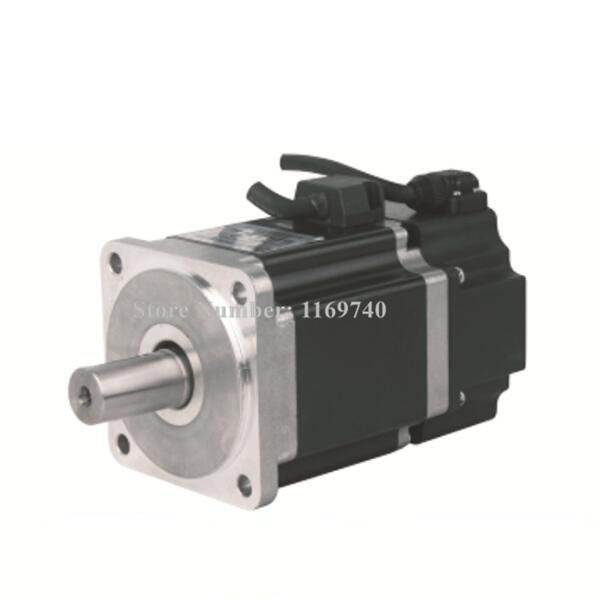 Online Buy Wholesale Servo Motor 400w From China Servo
