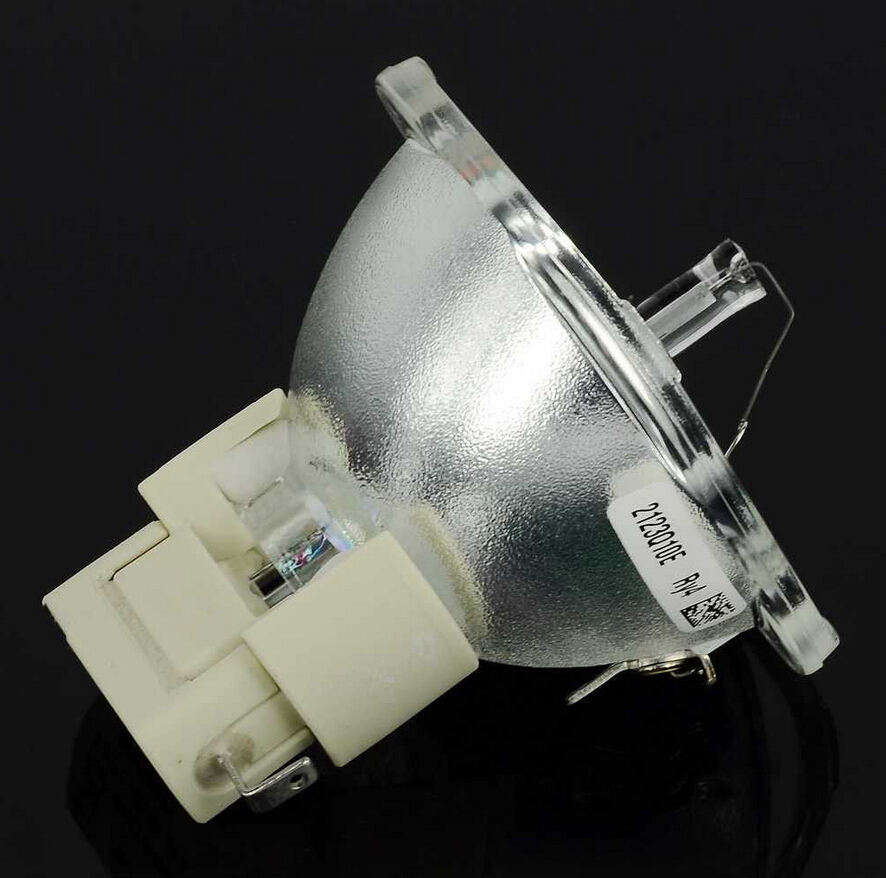 Compatible Projector bare lamp SP-LAMP-037 bulb for  X6 X9 LPX15 LPX6 LPX7 LPX9 T150 X15 X20 X7 Projector
