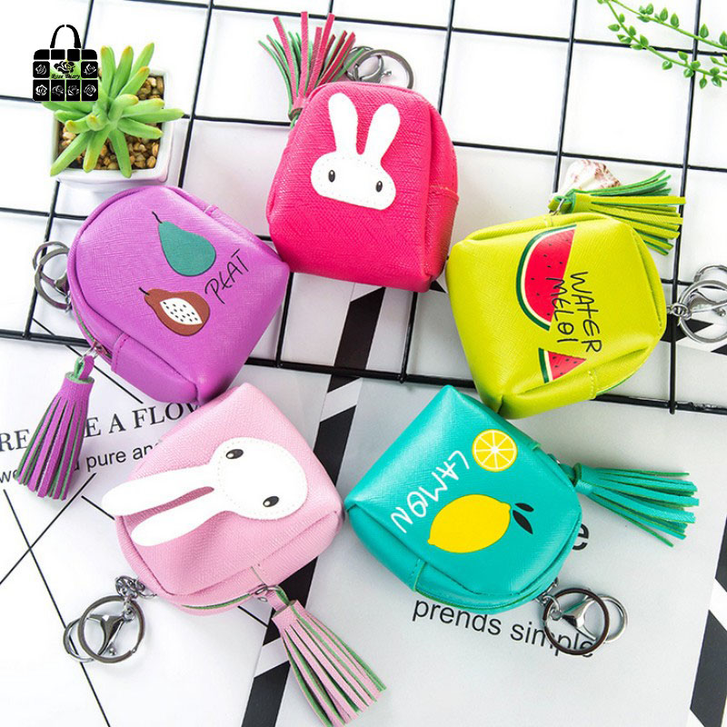 Rose Diary schoolbag shape High quality pu leather cartoon zero wallet children purse, women Coin Purses Pouch Case bags 17style new brand mini cute coin purses cheap casual pu leather purse for coins children wallet girls small pouch women bags cb0033