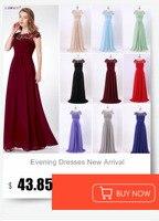 новые платья подружки невесты всегда очень ep07241 цветочное шифоновое длинное трапециевидное платье с без рукавов с V-образным вырезом свадебное пляжное платье женские вечерние платья