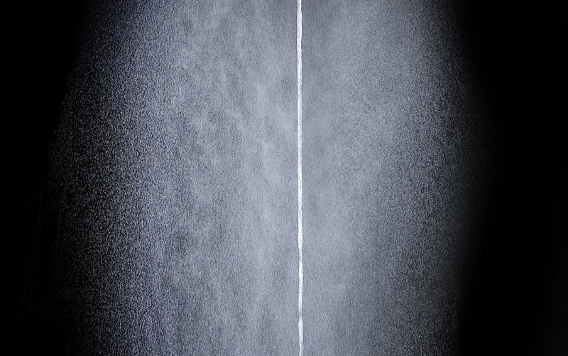 hm 9 Function Led Shower Head, Light Rain Shower 700x380mm Large Waterfall Multi Function Ceiling Mount Overhead, Shower Heads (26)