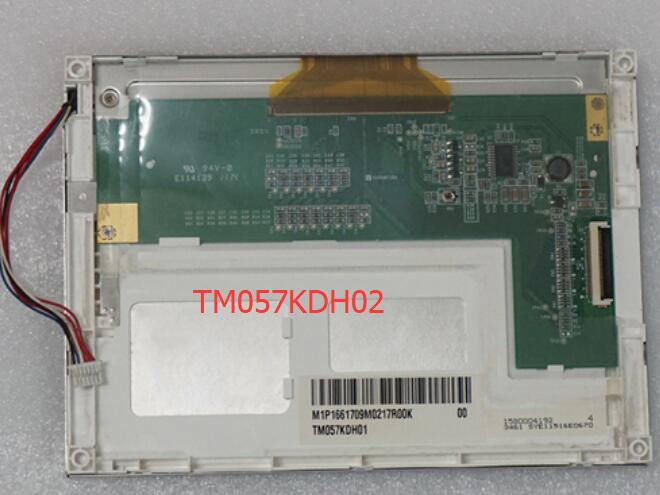 5.7-inch   TM057KDH02 LCD screen5.7-inch   TM057KDH02 LCD screen