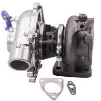 Turbo Turbocompresor for Toyota Hiace Hilux Landcruiser CT9 2KD FTV 17201 30030 17201 0L030 for Hiace Hilux D4D 2KD FTV