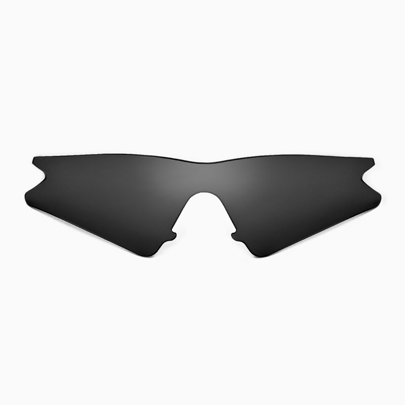 1efc1a6900 Walleva Polarized Replacement Lenses for Oakley M Frame Sweep Sunglasses 5  colors available