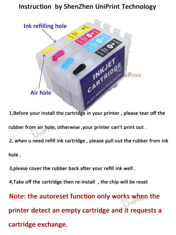 CISSPLAZA T1631 T1621 Refill ink cartridge compatible for epson Workforce  WF-2750DWF WF-2760DWF WF-2530WF WF-2540WF WF-2630WF