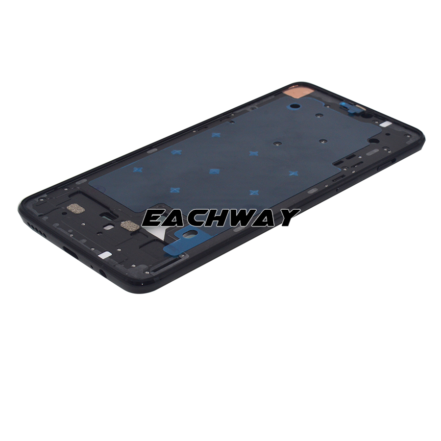 Oneplus 6 Front LCD