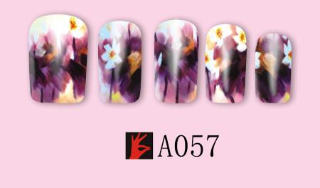 A057(1)