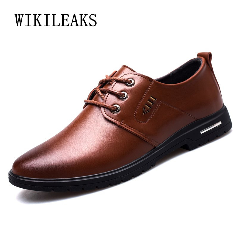 high quality men shoes leather oxford shoes for men formal mariage mens dress shoes zapatos hombre chaussures hommes en cuir high quality 2016 new design unique genuine leather men shoes zapatos hombre snake luxury brand formal casual mens loafers shoes
