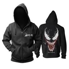 Compra Disfruta Envío En Del Y Brand Jacket Joker Gratuito 1rSwq1gTR