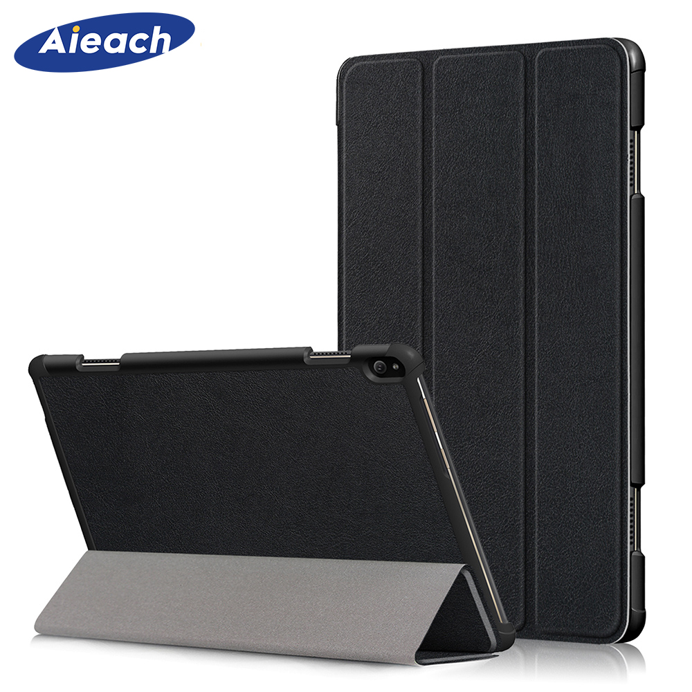 Cover For Lenovo Tab P10 10.1 Case 2018 TB-X705F TB-X705L Smart PU Leather Magnetic Stand PC Hard Back For Lenovo Tab P10 ShellCover For Lenovo Tab P10 10.1 Case 2018 TB-X705F TB-X705L Smart PU Leather Magnetic Stand PC Hard Back For Lenovo Tab P10 Shell