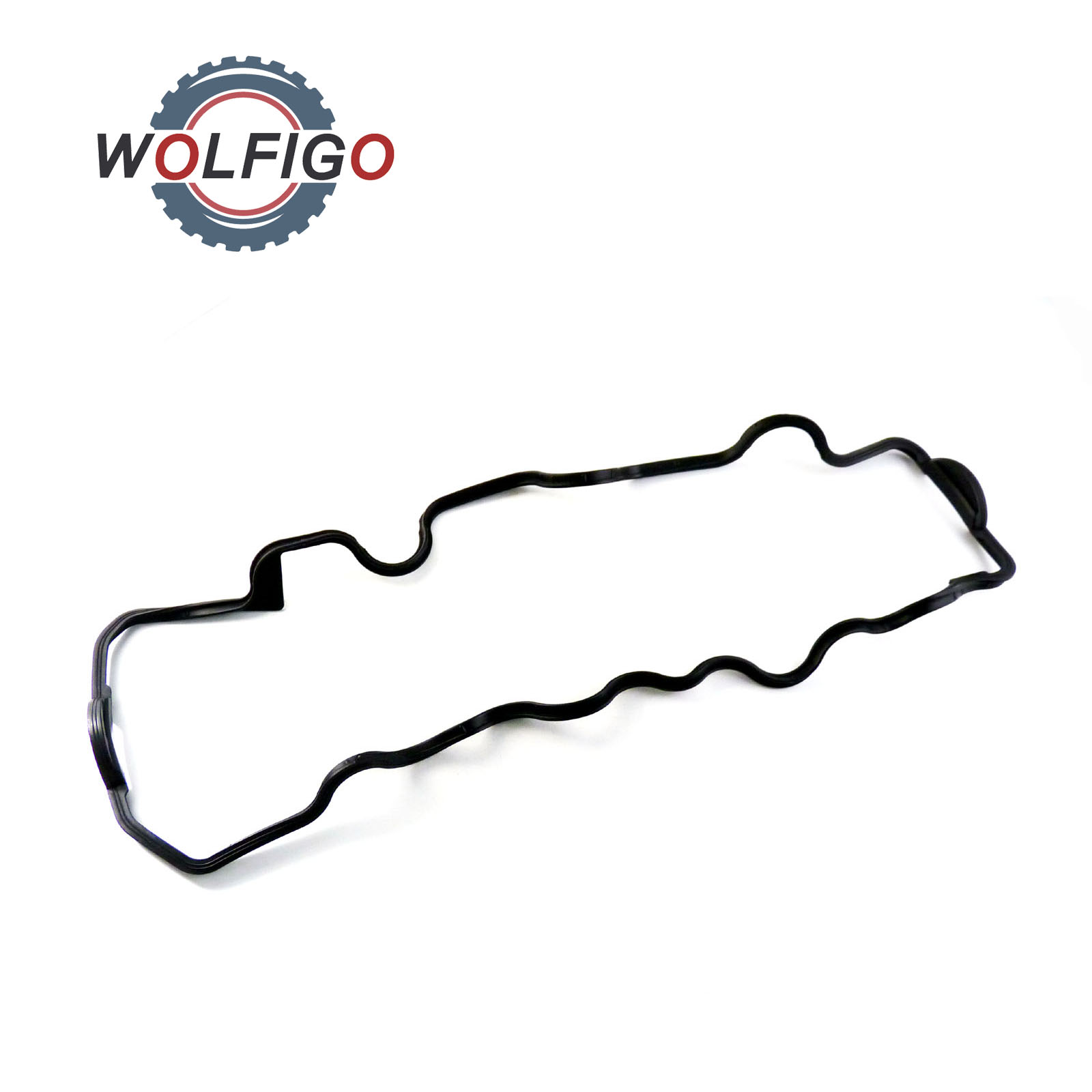Wolfigo For Mercedes Benz W202 W210 W211 W220 W163 Left