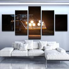0b1acaad0fb11 Buy audi paintings and get free shipping on AliExpress.com